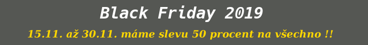 Black-Friday-2019-11CC-Multimediaexpo.png