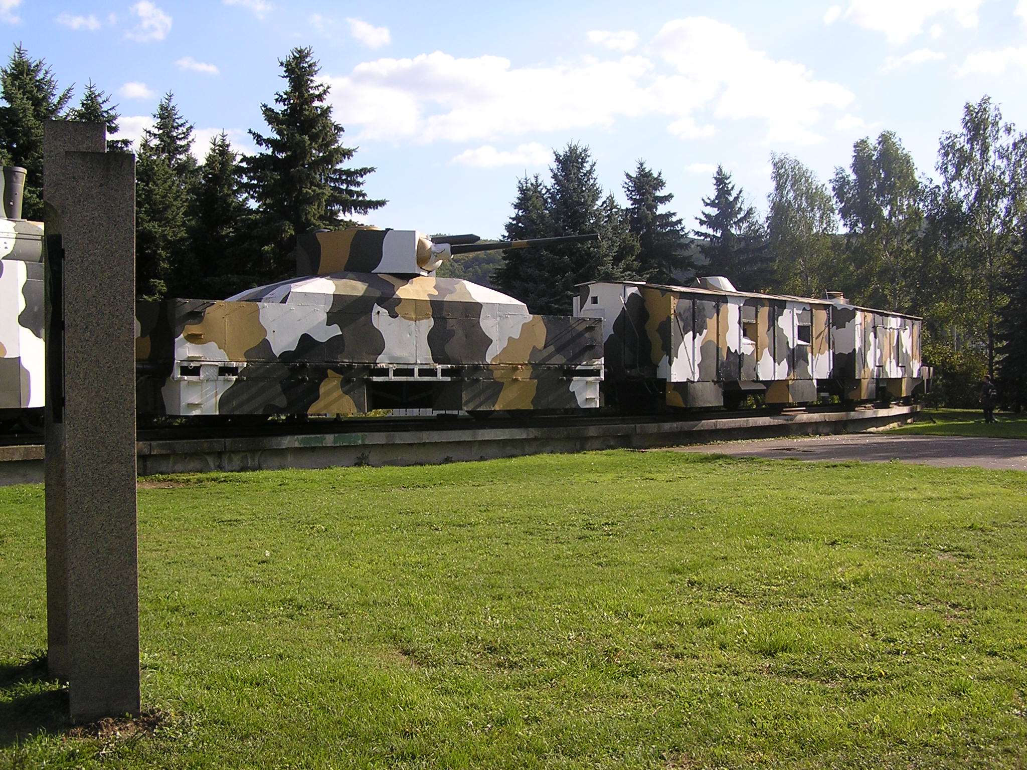 What are the most luxurious trains 24Warez.Ru 92