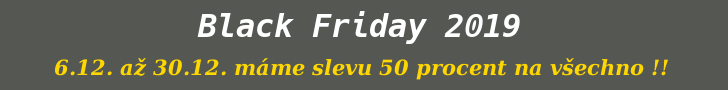 Black-Friday-2019-12-Multimediaexpo.png