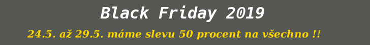 Black-Friday-2019-05-Multimediaexpo.png