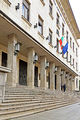 Bulgaria-02885-Bulgarian National Bank-DJFlickr.jpg