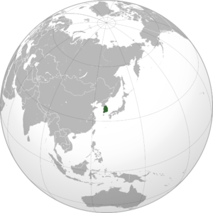 South Korea (orthographic projection).png
