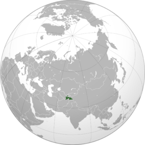 Tajikistan (orthographic projection).png