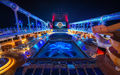 Disney Fantasy Cruise-Tunnel Vision-TRFlickr.jpg