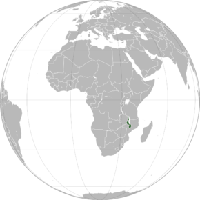 Malawi (orthographic projection).png