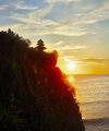 Bali At Sunset-TRFlickr.jpg