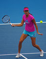 ANA IVANOVIC-03-Flickr2012.jpg