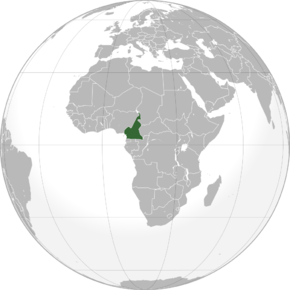 Cameroon (orthographic projection).png