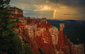 Rainbow Over Bryce Canyon Flickr.jpg
