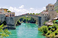 Bosnia and Herzegovina-02232-Old Bridge-DJFlickr.jpg