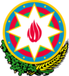Coat of arms of Azerbaijan.png