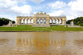 Austria-00755-Gloriette-Flickr.jpg