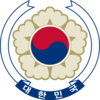 Coat of arms of South Korea.png