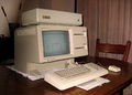 Apple Lisa 1 front FLICKR.jpg