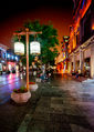 The Old Streets of Beijing.jpg