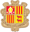 Coat of arms of Andorra.png