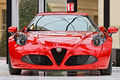 Festival automobile international 2014 - Alfa Romeo 4C - 004.jpg