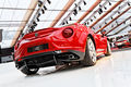 Festival automobile international 2014 - Alfa Romeo 4C - 015.jpg