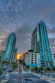 Skypoint and Element Sunrise HDR.jpg