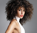 Alicia Keys-CES-2013-Flickr.png