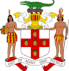 Coat of Arms of Jamaica.png