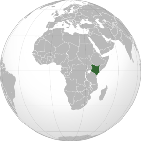 Kenya (orthographic projection).png