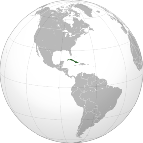 Cuba (orthographic projection).png