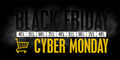 Black Friday, Cyber Monday-Flickr.jpg