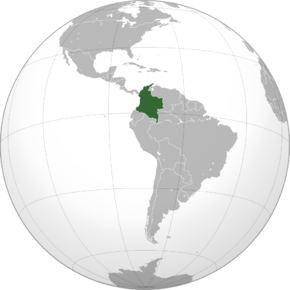 Colombia (orthographic projection).png
