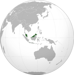 Malaysia (orthographic projection).png