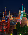 The Red Square In Moscow-TRFlickr.jpg
