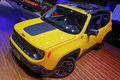 Jeep Renegade - Mondial de l'Automobile de Paris 2014 - 004.jpg