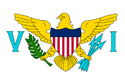 Flag of the United States Virgin Islands.png