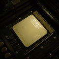 AMD Opteron 246 CPU Flickr.jpg