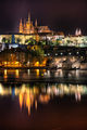 St.Vitus Cathedral reflection-theodevil.jpg