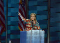 2016 Democratic National Convention Meryl Streep-1.jpg