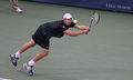 Andy Roddick 2009 FLICKR.jpg