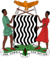 Coat of Arms of Zambia.png