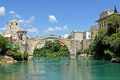 Bosnia and Herzegovina-02255-Old Bridge-DJFlickr.jpg