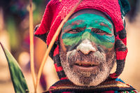 People Of New Guinea Part 3 Flickr.jpg