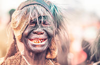 People Of Papua New Guinea Part 10 Flickr.jpg