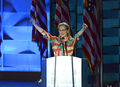 2016 Democratic National Convention Meryl Streep-2.jpg