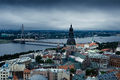 Above the roofs of Riga Flickr.jpg