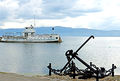 Macedonia-02753-DJFlickr.jpg
