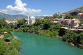 Bosnia and Herzegovina-02212-Neretva River-DJFlickr.jpg