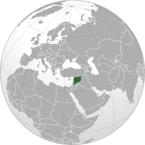 Syria (orthographic projection).png