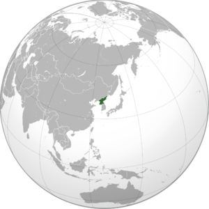 North Korea (orthographic projection).png