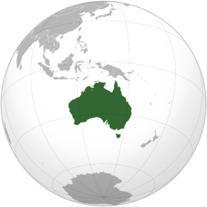 Australia (orthographic projection).png