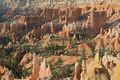 Bryce Canyon USA october 2012.jpg