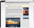 Opera-Sydney-Vivaldi-10-Windows-64bit.png